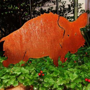 Wildschwein......29,00€